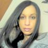 Eman Almeraisi profile image