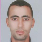Youssef Monadi profile image