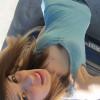 KellyRegner profile image