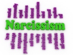 10 Signs You've Fallen (Prey To) In Love With A Narcissist