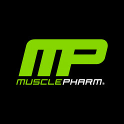 MusclePharm - Changing the Game