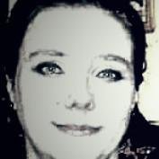 Vestanna profile image