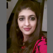 Rehma Jamshed profile image