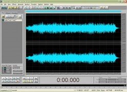 How To Edit Music: Using Adobe Audition To Amplify or Deamplify the Volume of MP3's For Your iPod