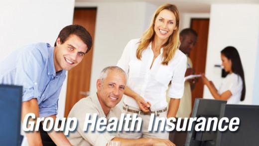 Source: healthinsurance-forhumans.com
