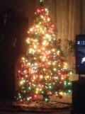 Seasonal Affective Disorder: The Christmas Humbug