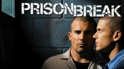 "5 Lessons ""Prison Break"" taught me about Life!"
