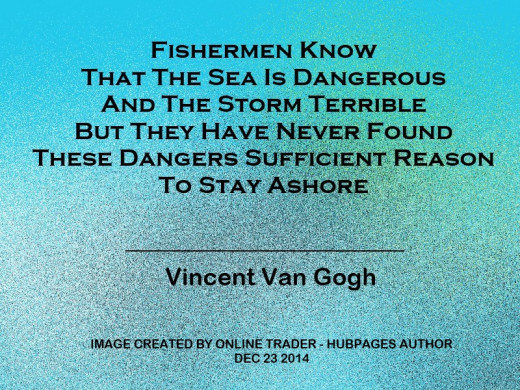 the sea, a great resource - oceans occupy a large percentage of the earth's surface - the rich coral formations - an abundance of marine life - much left unexplored,  yet to be discovered - adventure - danger - mystery - vastness ...