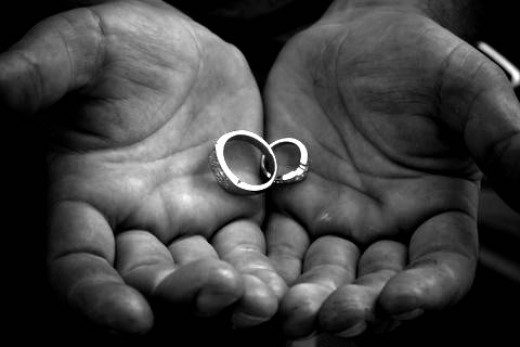 The future of any relationship is in the hands of the individuals invloved