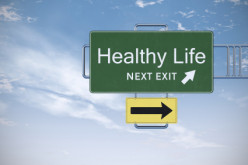 How to Live a Long Healthy and Successful Life