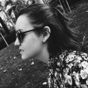 Kyla Janelle profile image