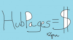 6 Best Reasons to Join HubPages - Why Should I Join HubPages?