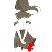 versatileaisle profile image