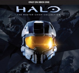 "Halo 6"" may not be released in time for the official launch of ..."