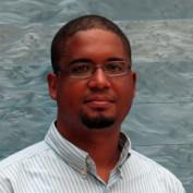 Jeff Charles profile image