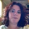 MichelleA2011 profile image