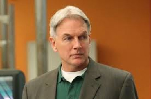Mark Harmon starred in the movie Certain Prey. He played the role of Lucas Davenport