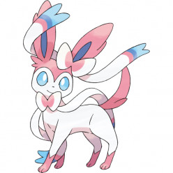 Cute Pokemon that Pack a Punch!