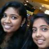 Roshni R Nair profile image