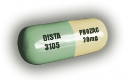 What Big Pharma Doesn't Want You To Know About Prozac