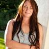 Sarah1 Elliott profile image