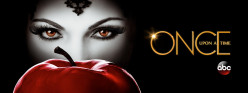 Once Upon a Time - Best Fantasy TV Series