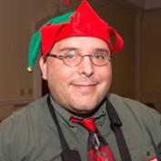 Ron Paquin profile image