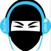ninjaphones profile image