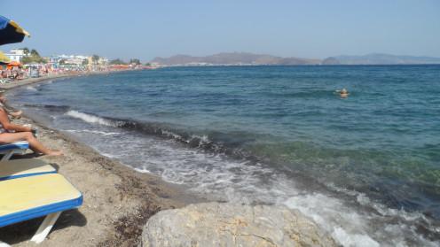 Kos, Greek islands
