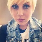 Jordan Hertaus profile image