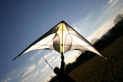 6 of the Best Stunt Kites: Reviews of Beginner to Expert Options