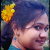 Aumrin Rayhan profile image