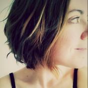 beautyandthebra profile image