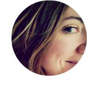 naturalbeautygirl profile image