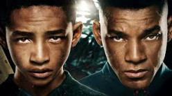 After Earth (2013): Why It Failed: A Speculative Essay