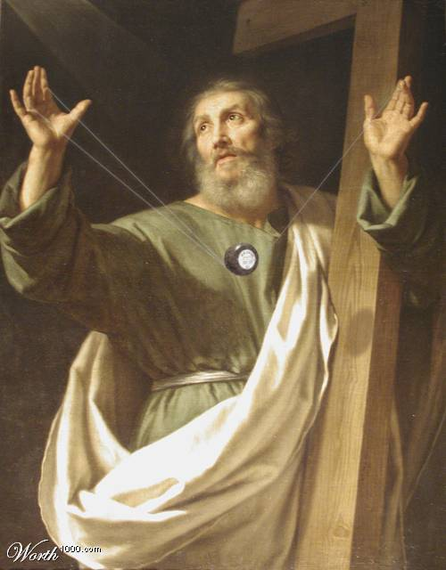 The yo yo is believed to be invented in ancient  Greece