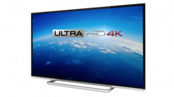 What Is 4K Television and Where To Find Ultra-High Definition Televisions