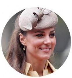 Duchess, Kate Middleton
