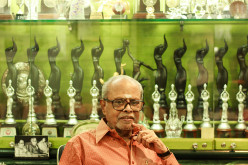 Best films directed by K. Balachander
