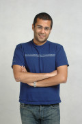 A Candid Letter to Chetan Bhagat Post 'Half Girl Friend'