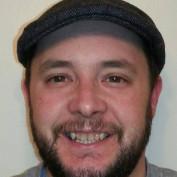 JRH328 profile image