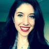 Chelsey Reisinger profile image