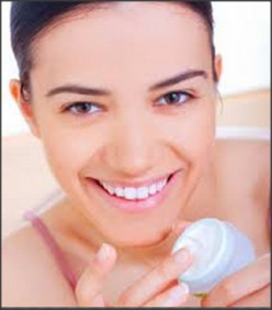 How Safe and Effective is Kojic Acid for Skin Lightening Compare to Hydroquinone?