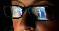 6 Things You Should Never Put on Facebook