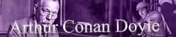 The Sherlock Holmes Novels of Arthur Conan Doyle