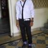 Sheri Innoxent profile image