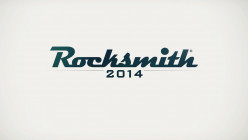 Rocksmith 2014 Brings A New Level to Learning Guitar and Bass