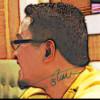 lankapo profile image