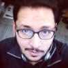 Sajid Ali Gillani profile image