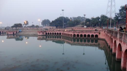 Ram-ki-Paudi 3